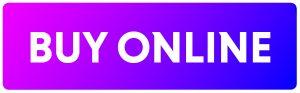 Buy plastic sheet online plastic warehouse button