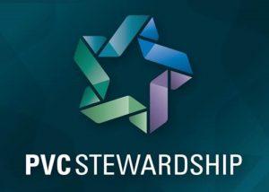 PVC Stewardship