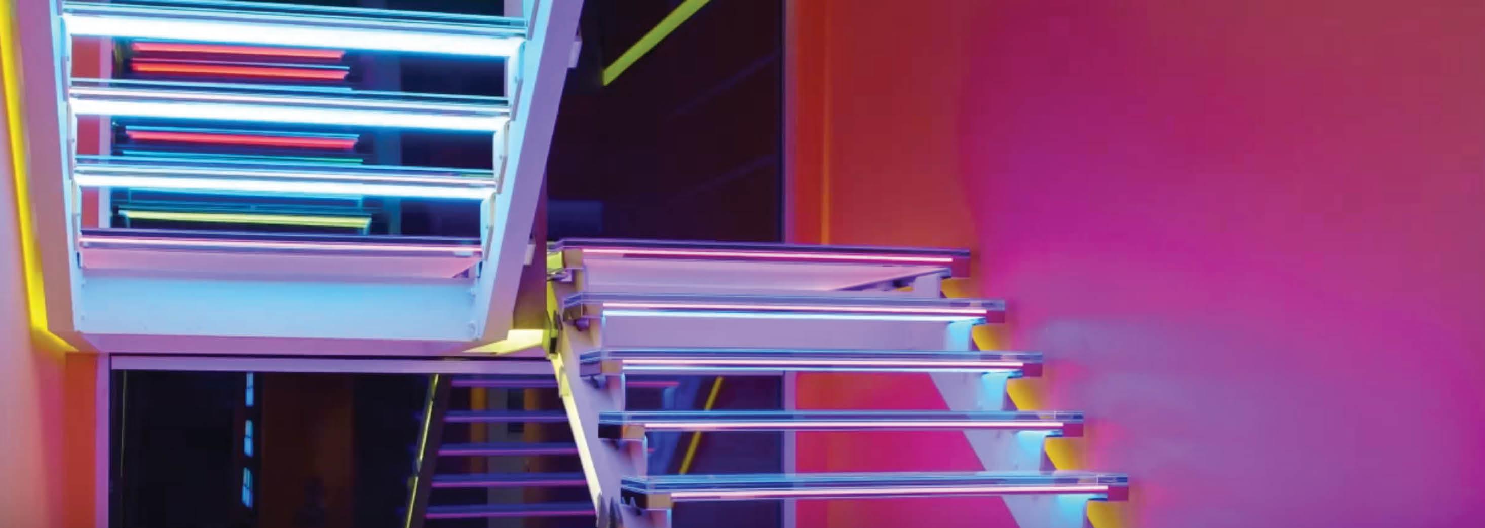 PLEXIGLAS® LED | The Original LED Acrylic Lighting & Signage