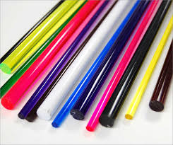 Plastral Plastic Sheet Products Specialty Chemicals