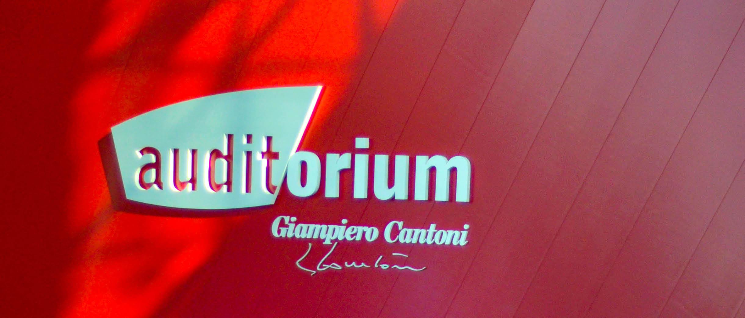PVC Foam Sheet   Premium Simona SIMOPOR PVC Foam Sheet