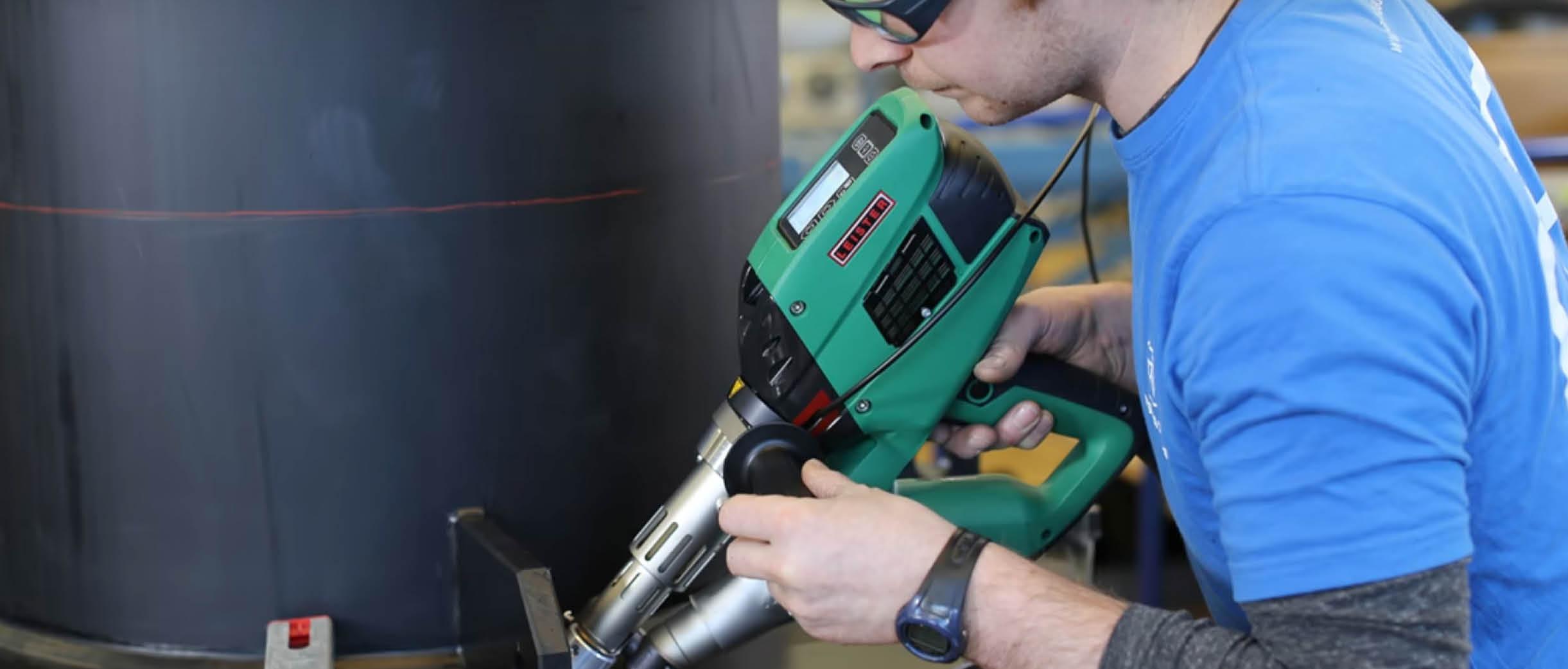 Leister-australia-plastic-welding-tools-1