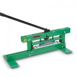 Leister_Civil_Engineering_Coupon-Cutter
