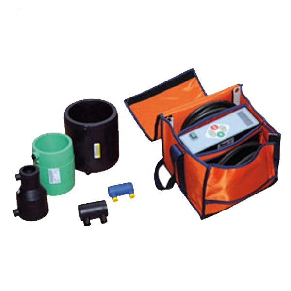 Ritmo Elektra Light Electrofusion welders (1)