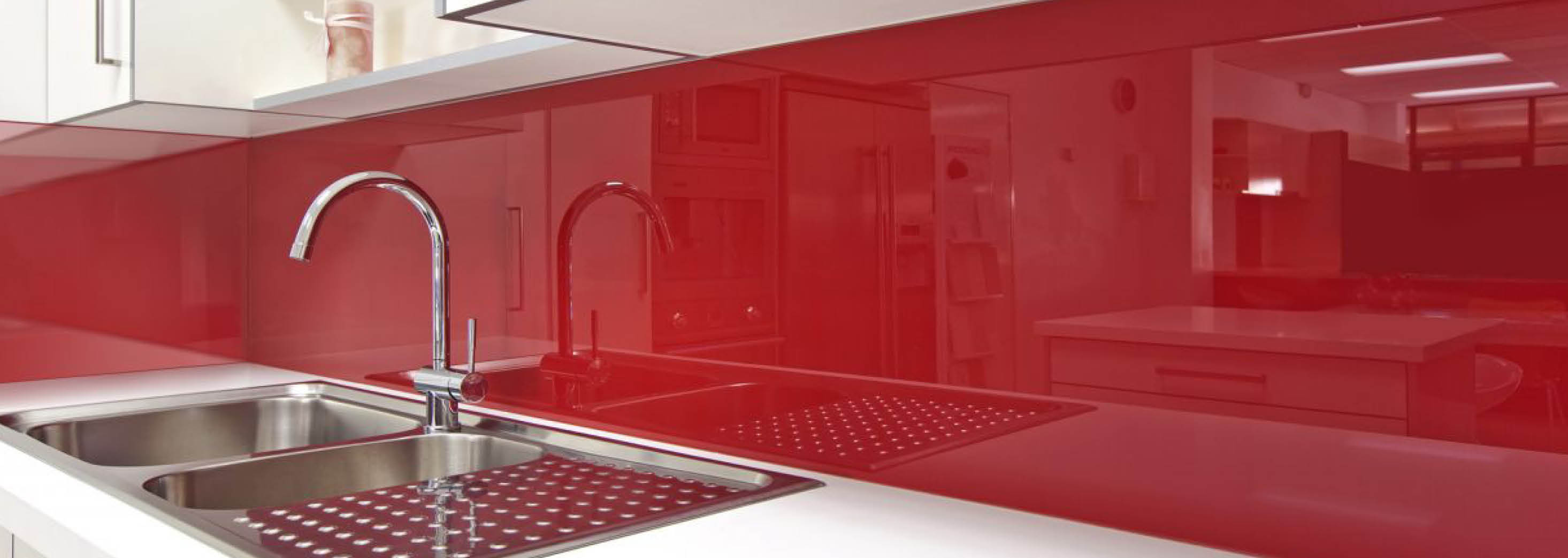 Plexiglas 174 Acrylic Sheets The World Leader In Acrylic
