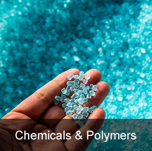 specialty-Chemicals-&-Polymers