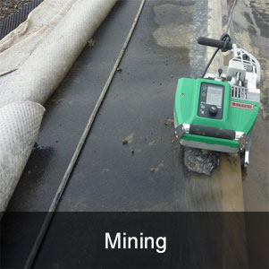 mining and civil engineering products and semi finished plastic sheet rod and tube