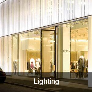 plastic-sheet-rod-and-tube-for-lighting-industry